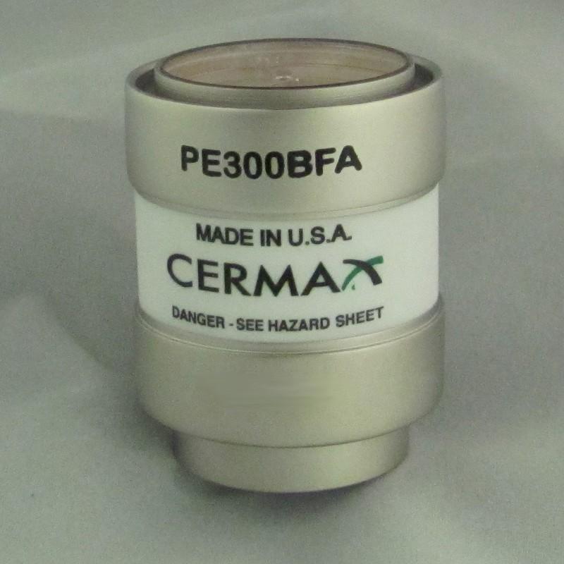 Excelitas PE300BFA 300W Xenon Bulb - cadmet