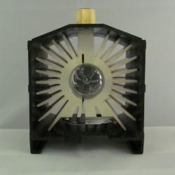 V180-Y2 180w xenon lamp
