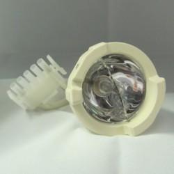 Osram HTI250W/32C 45V 270W Special Plug-In (54089)