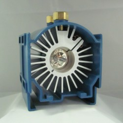 "Excelitas PE300BFM 300W Xenon in ""B"" Housing"