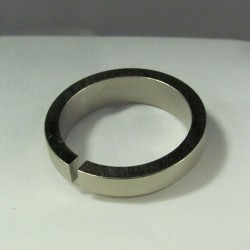 Excelitas 216214 Parabolic Cooling Ring for 300W Xenon Lamp