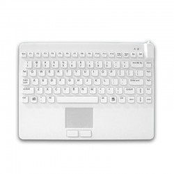 SCLP+/BKL/W5 Slim Cool Low-Profile w/ Touchpad & Backlight (2 year warranty)