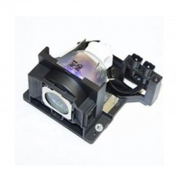 Christie 03-900519-01P Projector Lamp