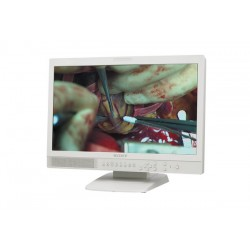 "LMD-2110MD 21"" HD Medical Grade Monitor"